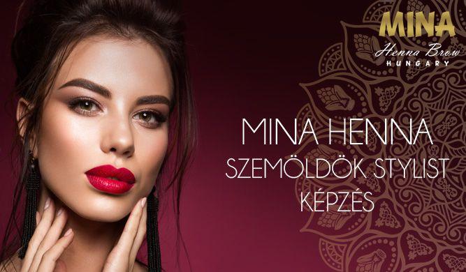 Kozmetikus képzések kozmetikusoknak A Spalazzomed Kft. kozmetikusképzési kínálatában megtalálható a klasszikus arcápoló sorozatokon és intenzív anti-age luxus arcápolókon keresztül a mezoterápiáig minden, ami a hatékony bőrfiatalításhoz, bőrmegújításhoz szükséges. Várunk budapesti vagy vidéki kozmetikus továbbképzéseinken!