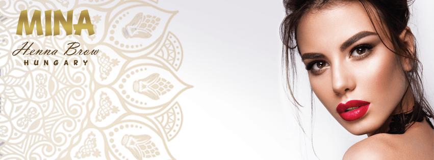 Kozmetikus képzésesk kozmetikusoknak A Spalazzomed Kft. kozmetikusképzési kínálatában megtalálható a klasszikus arcápoló sorozatokon és intenzív anti-age luxus arcápolókon keresztül a mezoterápiáig minden, ami a hatékony bőrfiatalításhoz, bőrmegújításhoz szükséges. Várunk budapesti vagy vidéki kozmetikus továbbképzéseinken!